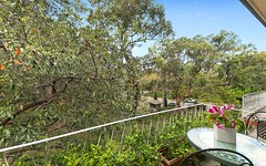 Unit 12/65 Werona Avenue, Gordon NSW