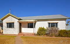 29 Picton Street, Broken Hill NSW