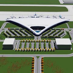 Viru-Viru-Airport-Thumbnail-v2