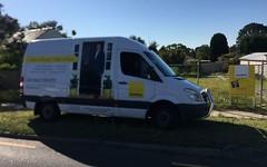 602 Warringah Road, Forestville NSW
