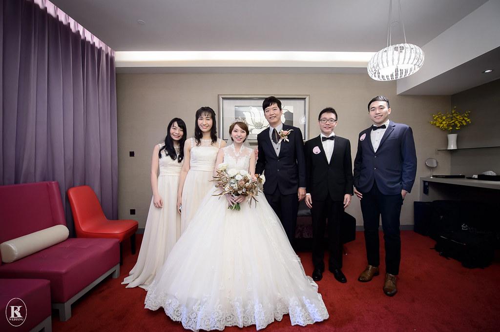 全國麗園婚攝_067