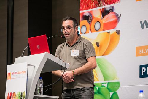 [2018.11.29] - Rethink Agri-Food Innovation Week Day 3 - 339