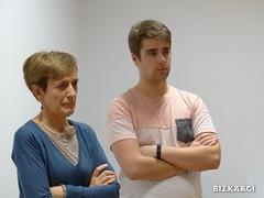 P1220005 (BIZKARGI Musika Eskola) Tags: bizkargi musika dantza eskola azkoitia