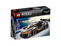 LEGO_75892_alt1