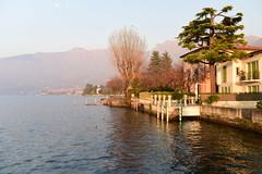 Lago d'Iseo, Italy, December 2018 082 (tango-) Tags: iseo lagoiseo iseolake lagodiseo lombardia italia italien italie italy