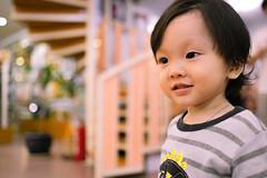 Gia Bao - discover (LiVu photographer) Tags: picbylinh livustudio linhvuphoto livu vietnamphotographer babyphotographer newbornphotographer