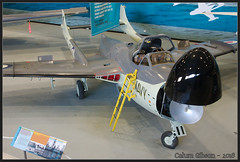 IMG_7872_edit (The Hamfisted Photographer) Tags: ran fleet air arm museum visit april 2018