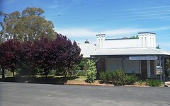 21 Ryall St, Canowindra NSW