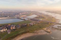 Waalbrug Veur Lent - Nijmegen