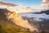 _J5K3172.1218.Hầu Thào.Sapa.Lào Cai (hoanglongphoto) Tags: happyplanet asia asian vietnam northvietnam northwestvietnam landscape scenery vietnamlandscape vietnamscenery vietnamscene sapalandscape morning nature sky sunny sunnymorning valley bluessky hdr canon canoneos1dsmarkiii canonef2470mmf28liiusm tâybắc làocai sapa hầuthào phongcảnh phongcảnhsapa thiênnhiên sapabuổisáng nắng nắngsớm bầutrời bầutrờimàuxanh mây thunglũng mặttrời sun sunrise bìnhminh cloud cloudvalley thunglũngmây bìnhminhsapa asiafavorites