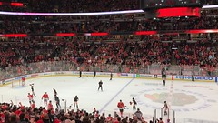 "Patrick Kane Scores a Hat Trick • <a style=""font-size:0.8em;"" href=""http://www.flickr.com/photos/109120354@N07/32706820318/"" target=""_blank"">View on Flickr</a>"