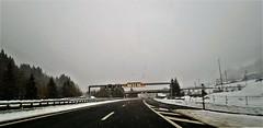 20181221_160602 (2) (kriD1973) Tags: svizzera schweiz suisse switzerland schwyz kanton tessin canton ticino sangottardo gotthard europe europa road autostrada autopista autobahn motorway highway autoroute driving inmotion snow neve neige schnee