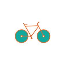 Cycle logo (shuvo_kumer63) Tags: adventure bicycle bike cycle cycling fun logotemplates logos modern sport team template vector vectorlogo