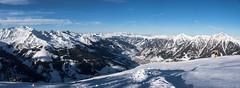 Gasteinertal (eduard 62) Tags: gasteinertal badhofgastein berge schnee nikon d750 winterlandschaft