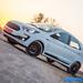 2019-Ford-Figo-22