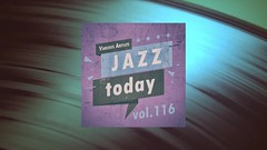 Jazz Today - Vol.116 (Full Album) (Lounge Sensation TV) Tags: jazz music chill lounge blues soul youtube sensation tv