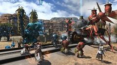 Final-Fantasy-XIV-x-Final-FantasyXV-040219-007