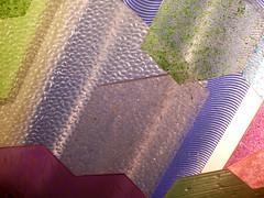 02/52 -- 2019 -- Looking Up (Pandora-no-hako) Tags: project52 art glass light 2019 indianapolis indiana abstract