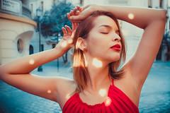 Maria José (andresinho72) Tags: bella belleza bellezza beauty beautiful bellas belle retrato retratos ritratto ritratti portrait portraiture cuerpo face