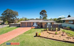 35 Boronia Drive,, Salamander Bay NSW