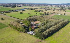 229 Glenarvon Road, Lorn NSW