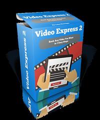Video Express 2 Review – Breakthrough Software to Rank Your Videos (Sensei Review) Tags: seo video express 2 bonus download luan henrique oto reviews testimonial