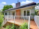 4 Bungowen Avenue, Thornleigh NSW