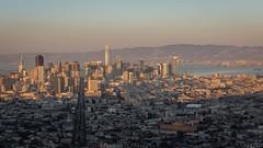 San Francisco (S a v i g n o l e) Tags: usa californie ville martineanisaubin