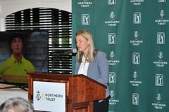 NJPGA18-54842 (New Jersey PGA) Tags: thenortherntrusta morning charitable givingridgewoodc nov13 2018 givingridgewoodcc