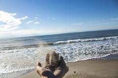 #sable #vacances #beautiful #picture #photo #photograph #photography #photographer #lyon #canon (pierre.segura07) Tags: sable vacances beautiful picture photo photograph photography photographer lyon canon