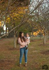 DSC_0128 (sydnielizabethphotography) Tags: red wing park virginia beach va hrva hampton roads portraits family autumn fall baby toddler mom mother loving happy nikon d3200 sydni elizabeth photography