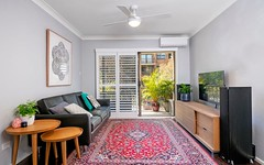 180/392 Jones Street, Ultimo NSW