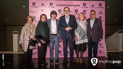 "Photocall Mamapop 2018 <a style=""margin-left:10px; font-size:0.8em;"" href=""http://www.flickr.com/photos/147122275@N08/44156633990/"" target=""_blank"">@flickr</a>"