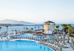 WOW Bodrum Resort - All Inclusive, Bodrum (katalaynet) Tags: follow happy me fun photooftheday beautiful love friends