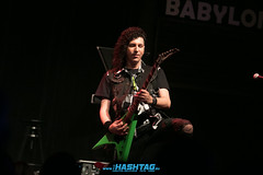 zv_jesen_tour_babylon-28