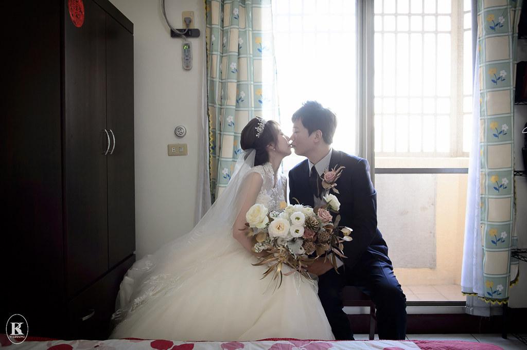 全國麗園婚攝_133