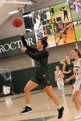 DSC_5133 (proctoracademy) Tags: proctoracademy eacrettmikala photocreditsmarygettens19 classof2019 girlsvarsitybasketball
