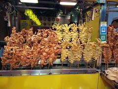 20181026_171551___[org] (escandio) Tags: 2018 china china2018 xian comida ciudad