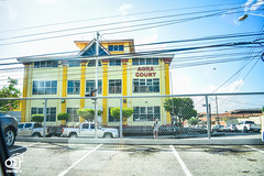RHM-14 (RedHotMedia1) Tags: dibe road st james long circular mall trinidad diego martin pennywise tru value nazarene church car wash park agra court courts calcuta trini trees american stores baracks meadows
