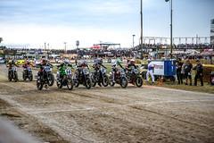2 Indian Motorcycle Day VCRTS 2018 Sturgis Buffalo Chip Indian MC Flat Track SLP_1869.jpg