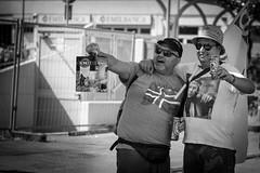DSC_4354-2 (Christian Taliani) Tags: 2017 blasco christiantaliani ferrari modena modenapark parcoferrari vasco vascorossi street streetphoto streetphotography people ronco music musica concert concerto rock