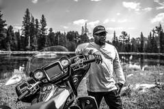 2 VCRTS 2018 Deadwood, SD Keith Shoulders SLP_2808-2