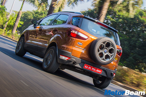 Ford-EcoSport-S-Long-Term-21
