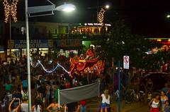 Parada de Natal (Prefeitura do Município de Bertioga) Tags: parada de natal prefeitura bertioga papai noel prefeito caio matheus cultura turismo festa