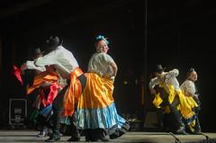 IMGP4152 (sebastienbaudry) Tags: festival danse folklorique montoire 2018