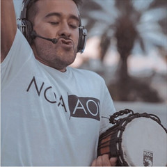 Make a Remarkable Weekend with Noa Aon's Mind-Boggling EDM Track 'NOAMOVEMENT Volume 22 - Tribal Edition'