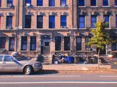 IMG_1366 (kobojane) Tags: brooklyn bushwick new york bushwicklife