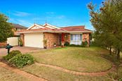 83 Childs Road, Chipping Norton NSW
