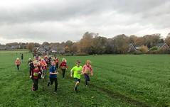 Haarlerbergloop 1 km (13)