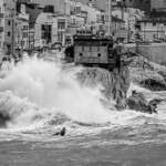 Tempête à Marseille ! thumbnail